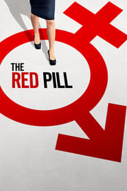Nonton The Red Pill (2016) Sub Indo