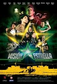 Misión Estrella [2017][Mega][Latino][1 Link][1080p]