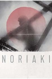 Noriaki (2016) Zalukaj Online