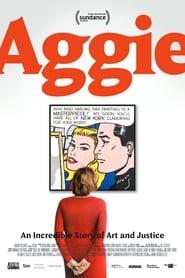 Aggie (2020)
