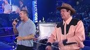 WWE SmackDown Season 7 Episode 38 : September 23, 2005