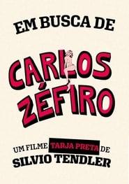 Em Busca de Carlos Zéfiro 2020