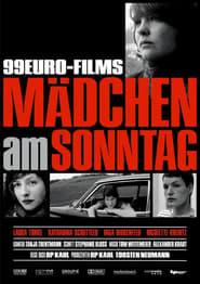 Sunday Girls (2006) Zalukaj Online Cały Film Lektor PL CDA