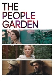 The People Garden (2015)