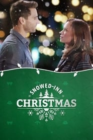Watch Snowed-Inn Christmas on Filmovizija Online