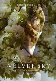 مشاهدة فيلم Velvet Sky مترجم