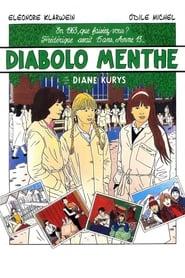 Diabolo menthe 1977