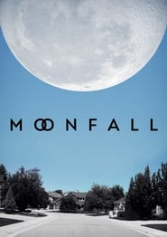 Moonfall (2021)