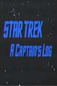 Star Trek: A Captain's Log (1994)