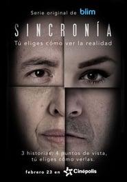 Sincronía 2017