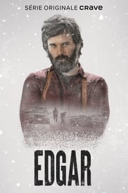 Edgar 2020