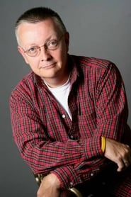 Chip Coffey Headshot
