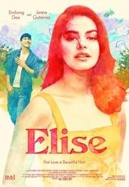 Elise (2019)