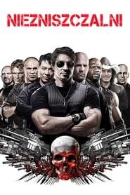 Niezniszczalni / The Expendables (2010)