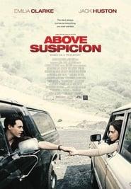Bajo sospecha (2019) | Above Suspicion