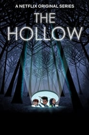 serie The Hollow streaming