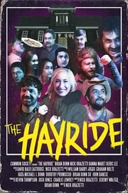 Hayride: A Haunted Attraction | Watch Movies Online