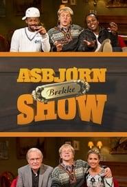 Asbjørn Brekke Show 2012
