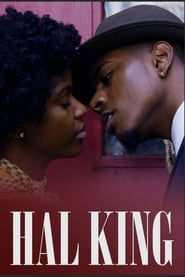 Hal King : The Movie | Watch Movies Online