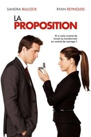 La Proposition en streaming