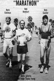Marathon 1980