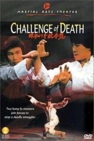 Long quan she shou dou zhi zhu (1978)