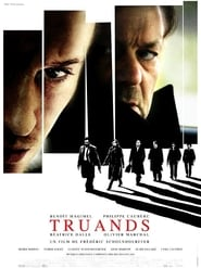 film Truands streaming