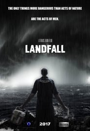 Landfall (Hindi Dubbed)