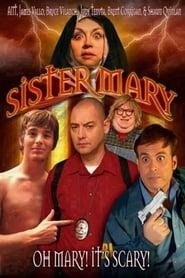 Sister Mary movie