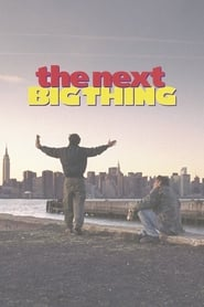 The Next Big Thing (2001)