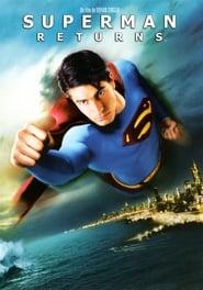 Superman Returns en streaming