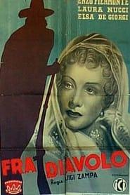 Fra' Diavolo (1942)