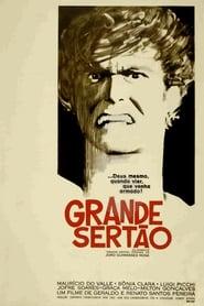 Grande Sertão 1965