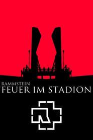 Rammstein: Feuer Im Stadion 2019