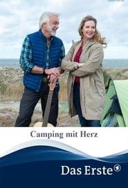 Camping mit Herz 2019