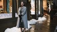 La maravillosa Sra. Maisel 1x8