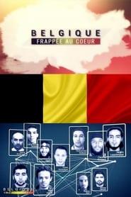 Belgique frappée au cœur