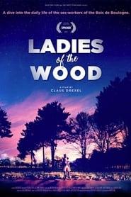 Ladies of the Wood (2021)