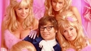Austin Powers: International Man of Mystery Images