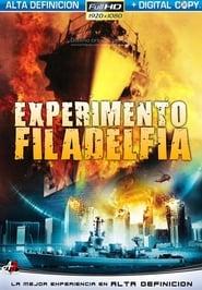 Experimento Filadelfia (2012) The Philadelphia Experiment