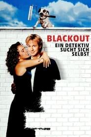 Blackout – Ein Detektiv sucht sich selbst (1994)