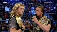 WWE SmackDown Season 9 Episode 26 : June 29, 2007
