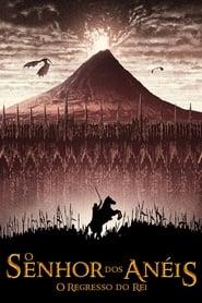 O Senhor dos Anéis: O Retorno do Rei – Dublado