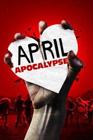 April Apocalypse (2013)