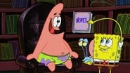 SpongeBob SquarePants saison 11 episode 39