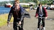 Scott's Bike Ride