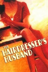 The Hairdresser's Husband (1990)