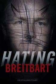 Hating Breitbart (2012)