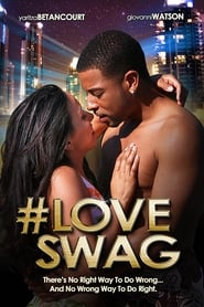 Poster #LoveSwag 2015