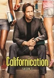 Californication: Saison 3